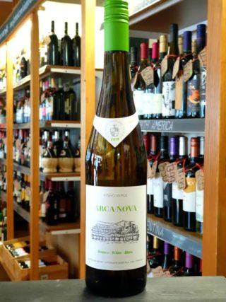 Arca Nova Vinho Verde – 2018