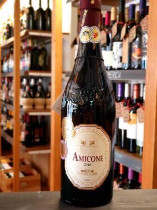 Cantine di Ora Amicone Rosso Veneto IGT 2018