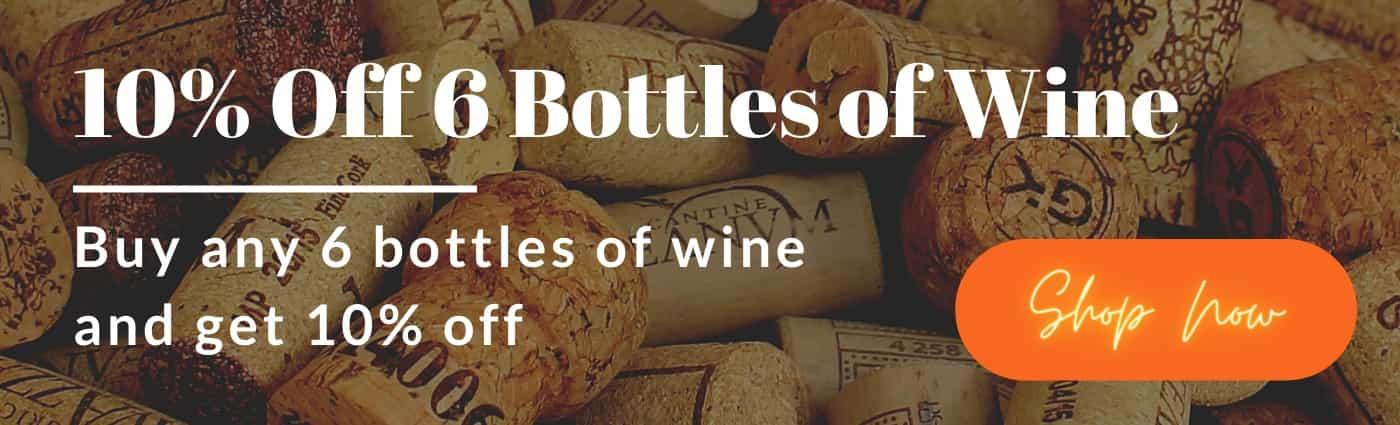 10-Off-6-Bottles-of-Wine-min
